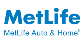 metlife-auto-home-insurance