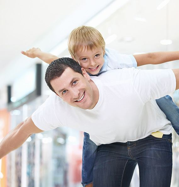 depositphotos_4689994-Father-and-son